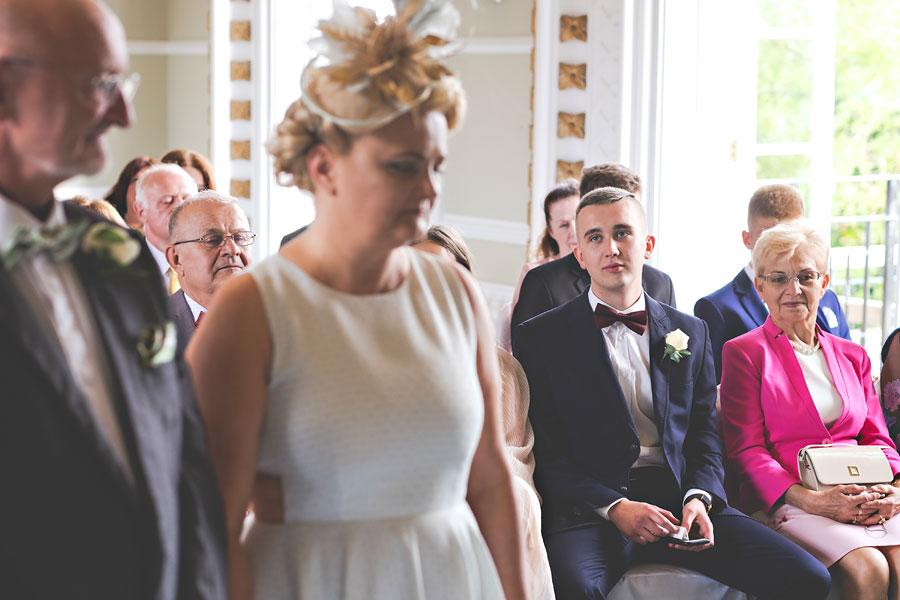 wedding at arundel-town-hall-44
