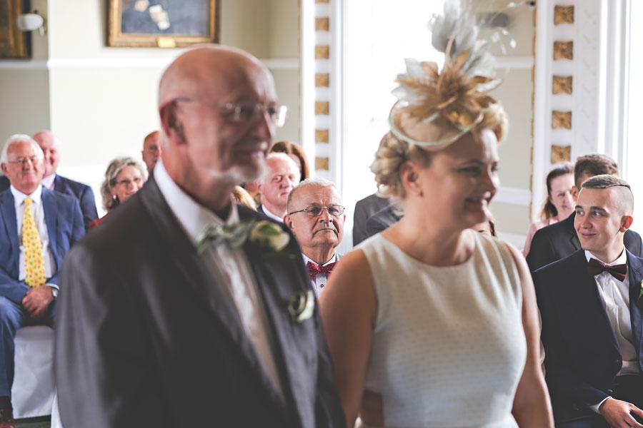 wedding at arundel-town-hall-45