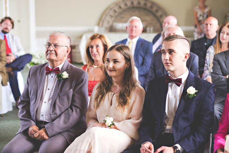 wedding at arundel-town-hall-46
