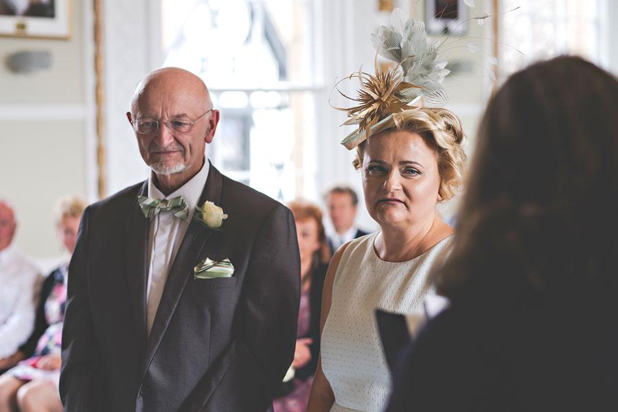 wedding at arundel-town-hall-47