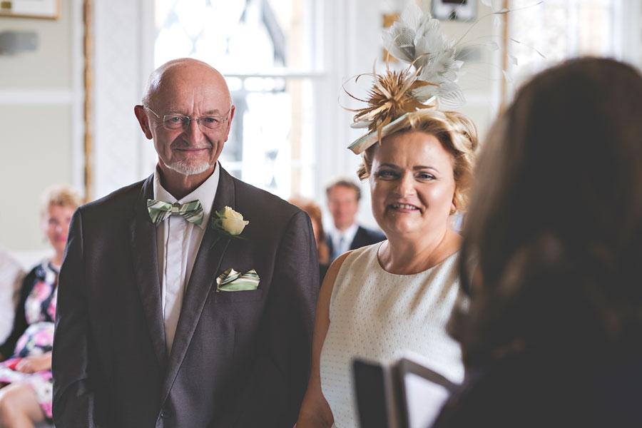 wedding at arundel-town-hall-48