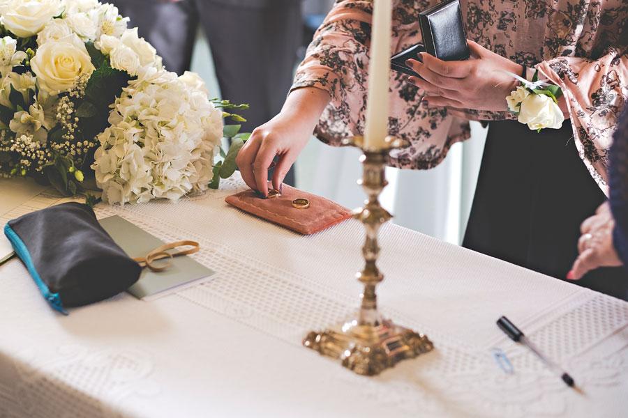 wedding at arundel-town-hall-49