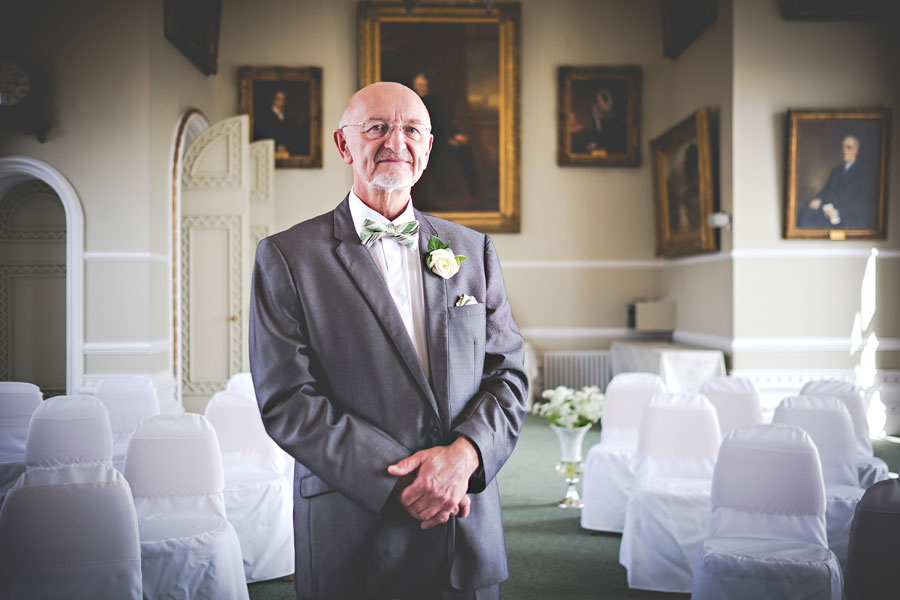 wedding at arundel-town-hall-5