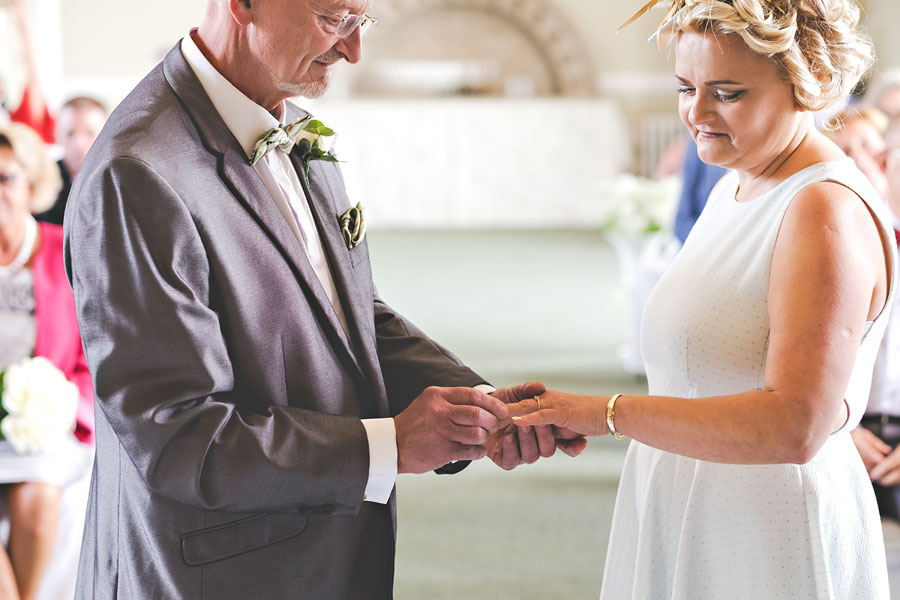 wedding at arundel-town-hall-50