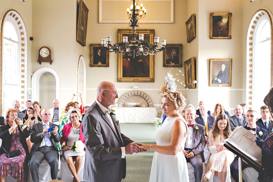 wedding at arundel-town-hall-51