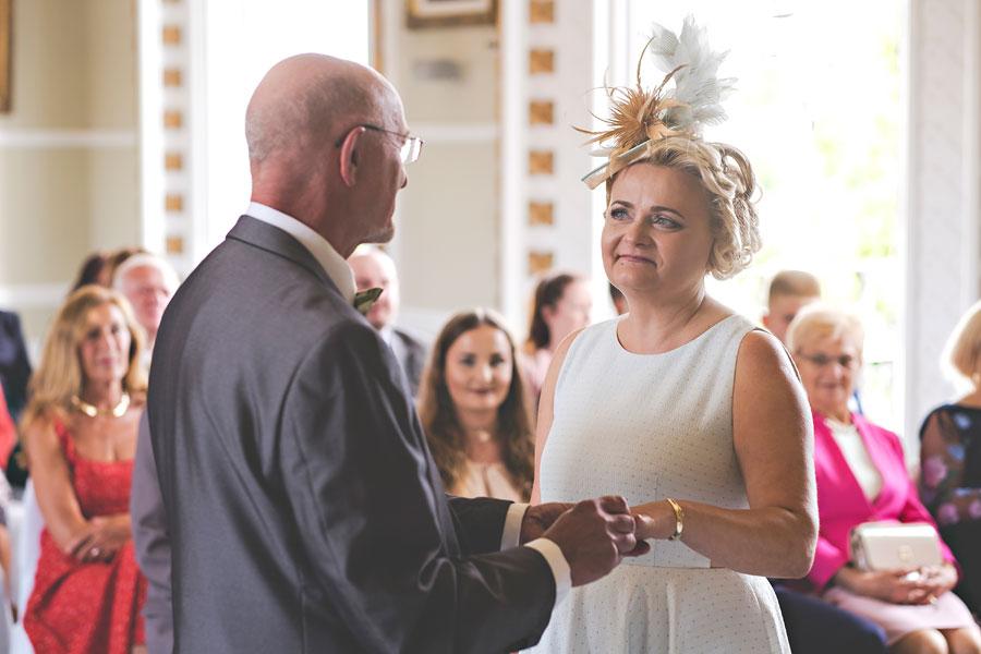 wedding at arundel-town-hall-52