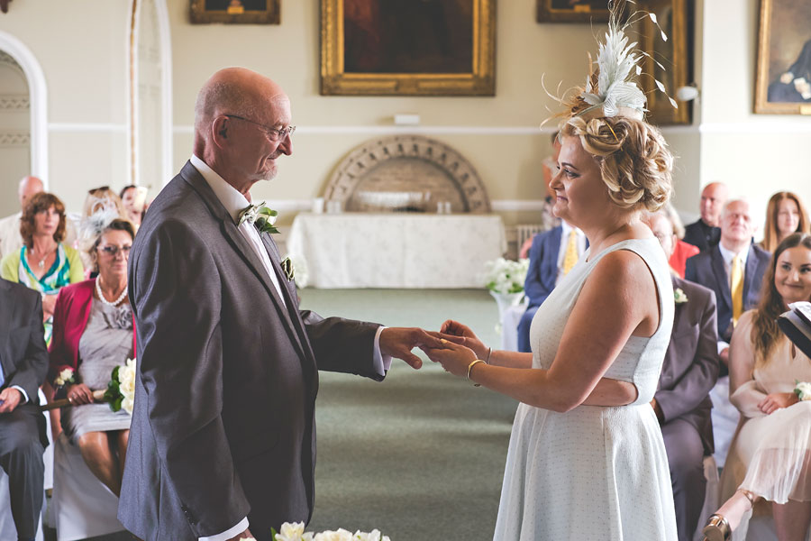 wedding at arundel-town-hall-53