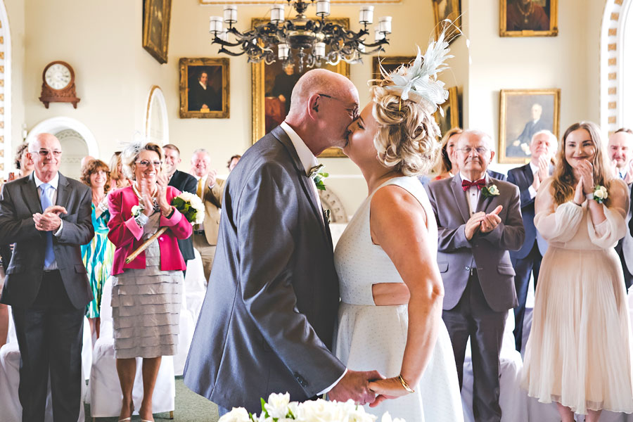 wedding at arundel-town-hall-54