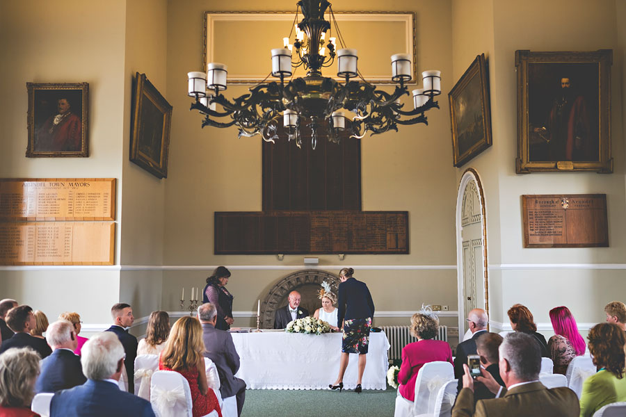 wedding at arundel-town-hall-55