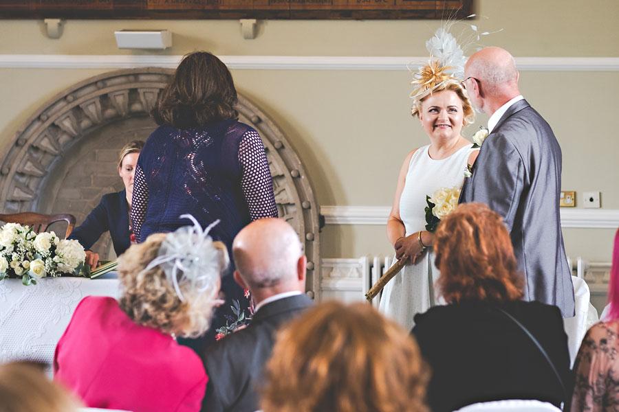 wedding at arundel-town-hall-56