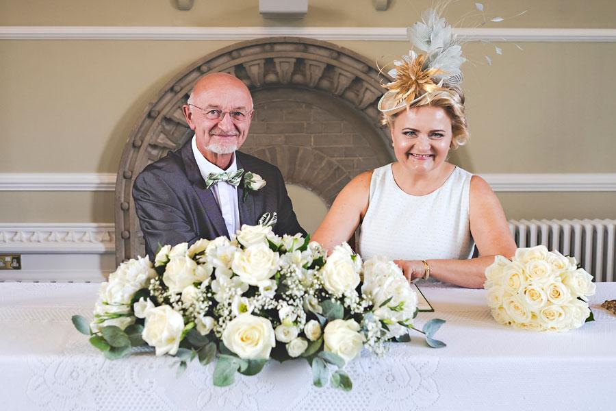 wedding at arundel-town-hall-57