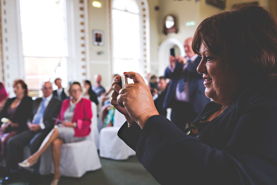 wedding at arundel-town-hall-58