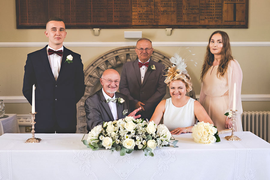 wedding at arundel-town-hall-59