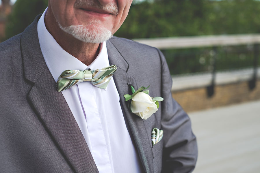 wedding at arundel-town-hall-6