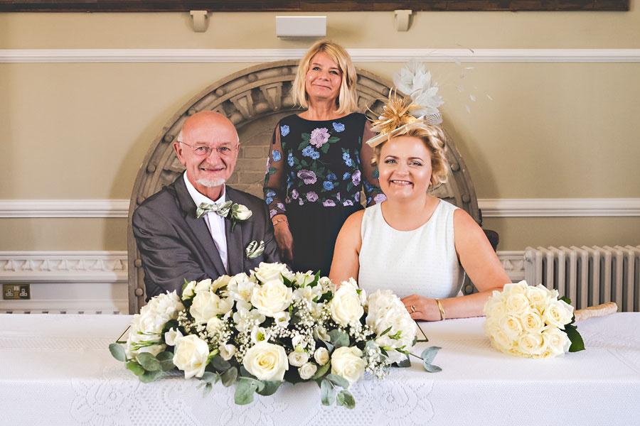 wedding at arundel-town-hall-60