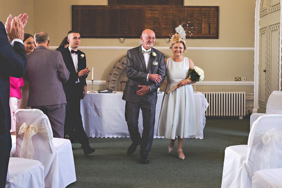 wedding at arundel-town-hall-61
