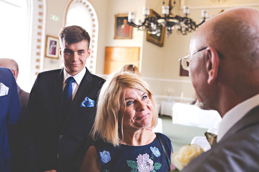 wedding at arundel-town-hall-62