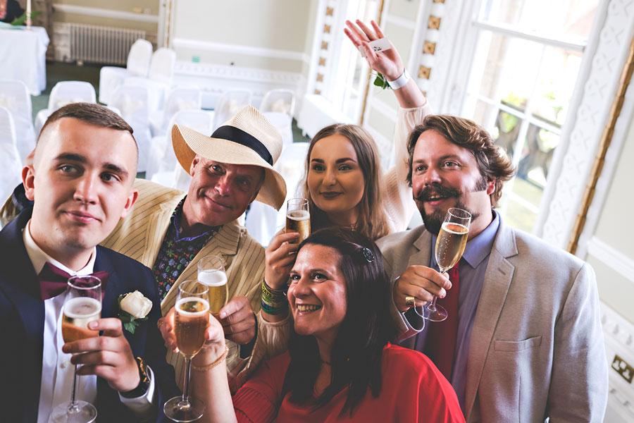 wedding at arundel-town-hall-63