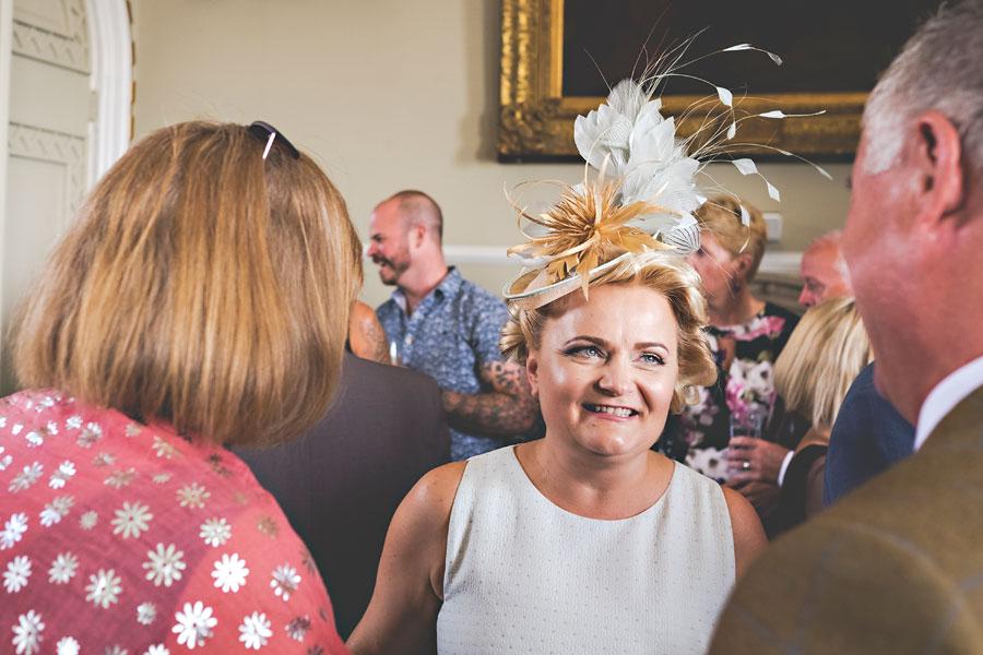 wedding at arundel-town-hall-64