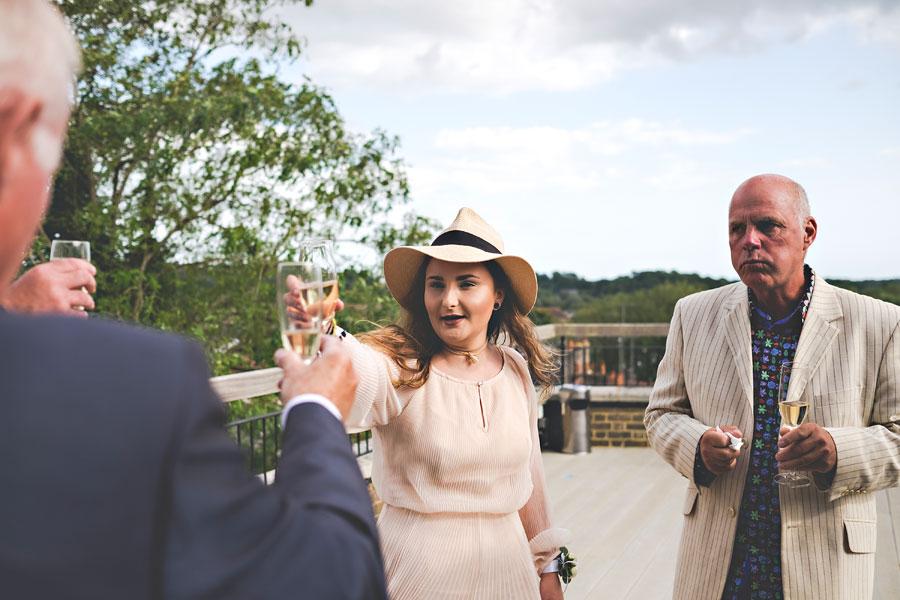 wedding at arundel-town-hall-69