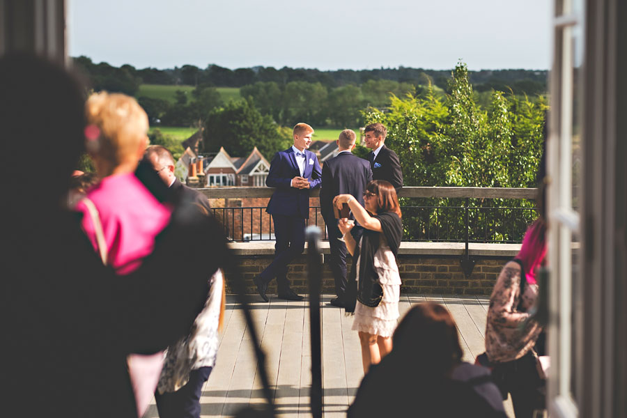 wedding at arundel-town-hall-70