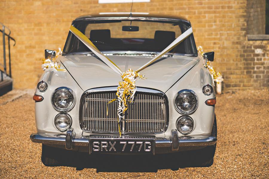 wedding at arundel-town-hall-73