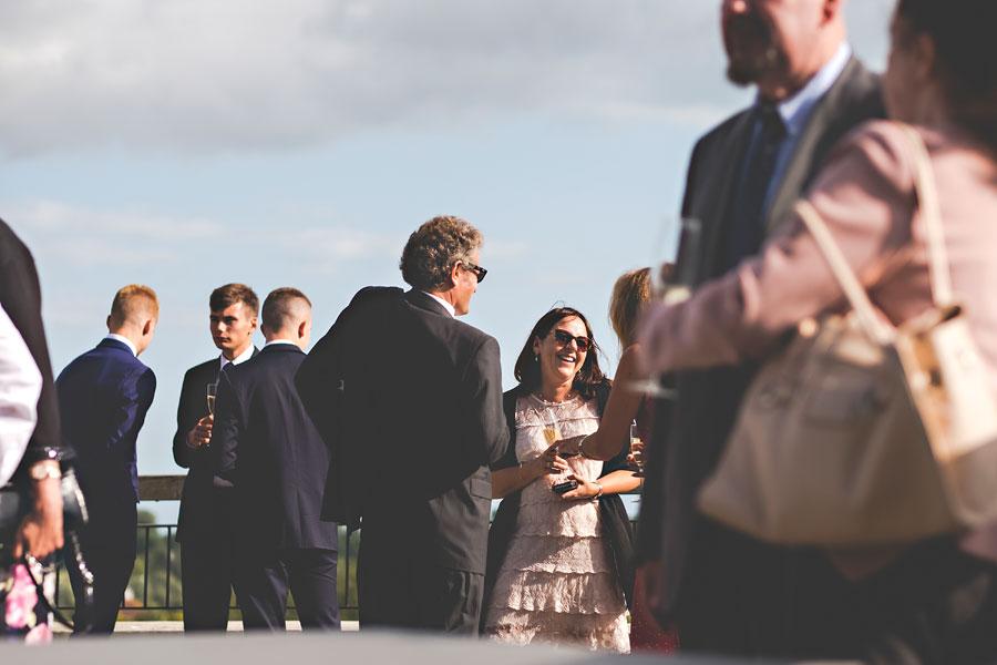 wedding at arundel-town-hall-74