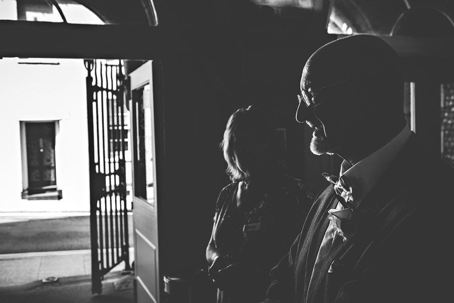 wedding at arundel-town-hall-8