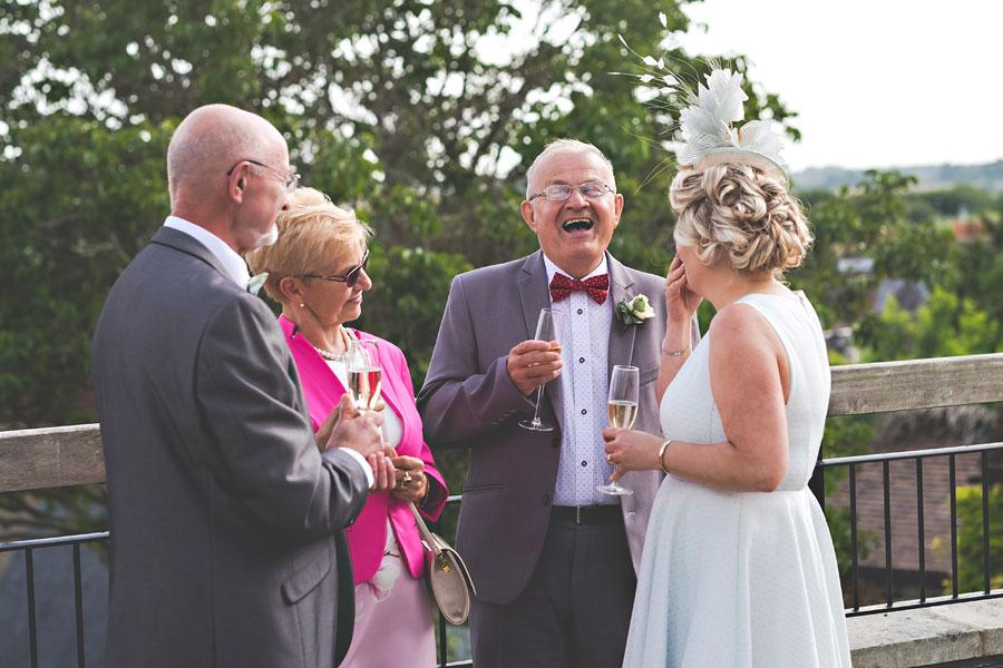 wedding at arundel-town-hall-80