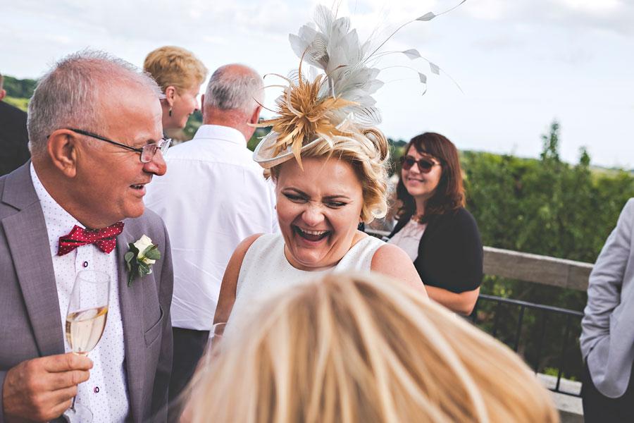 wedding at arundel-town-hall-83