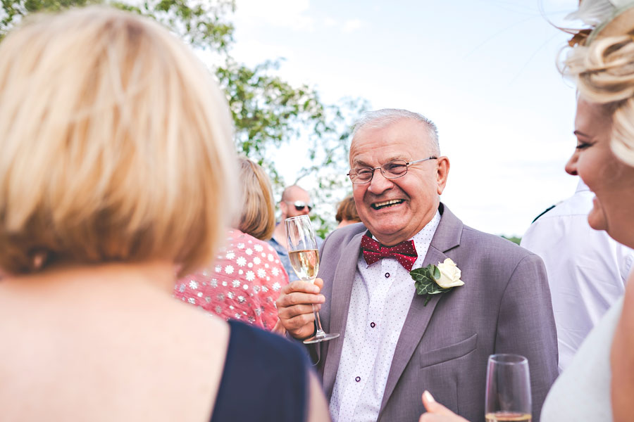 wedding at arundel-town-hall-84