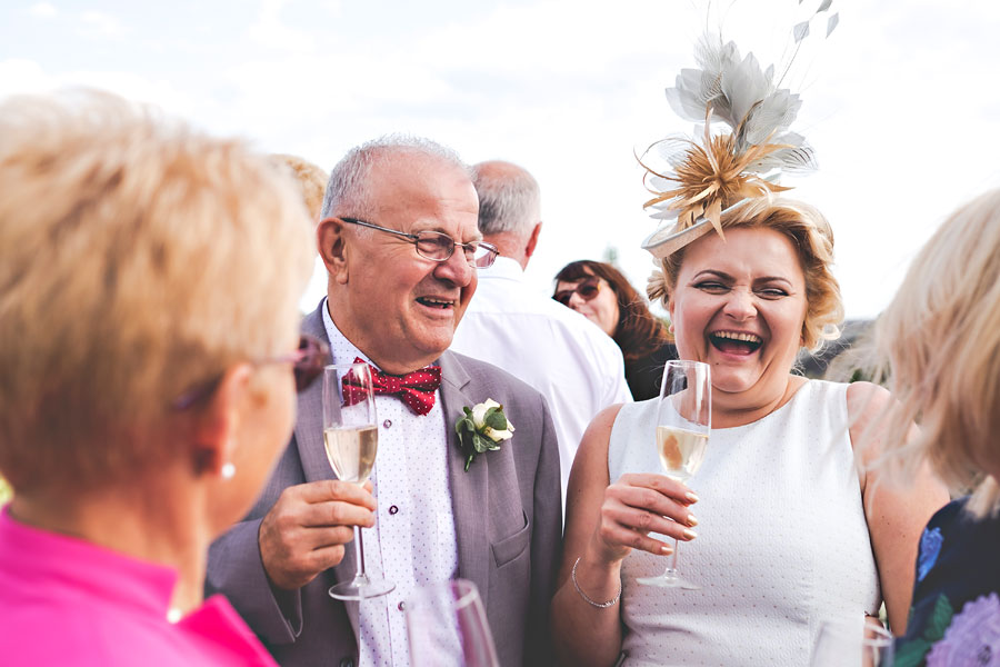 wedding at arundel-town-hall-85