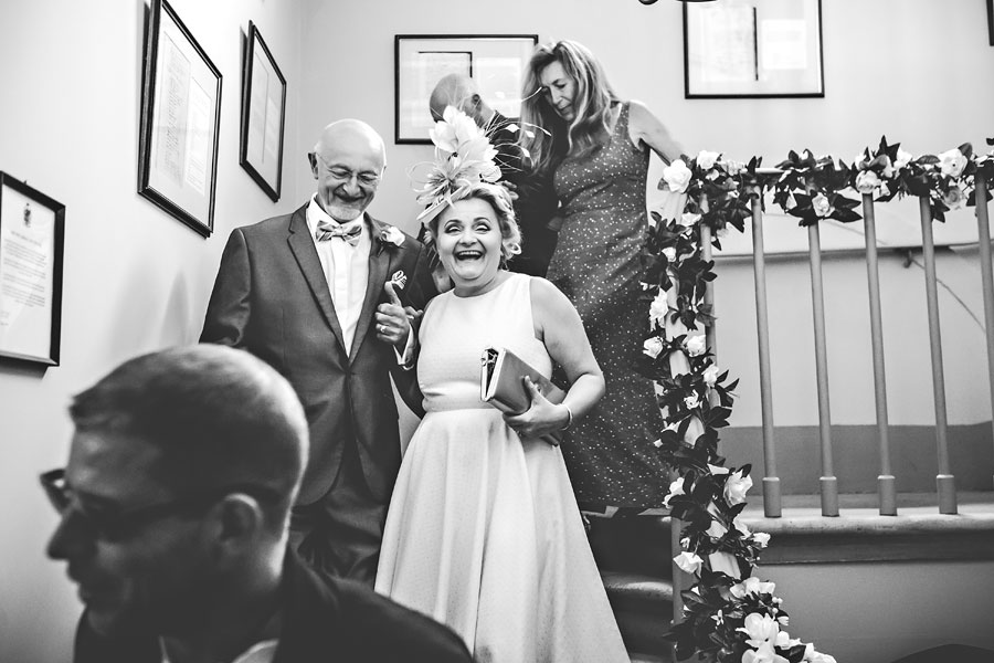 wedding at arundel-town-hall-86