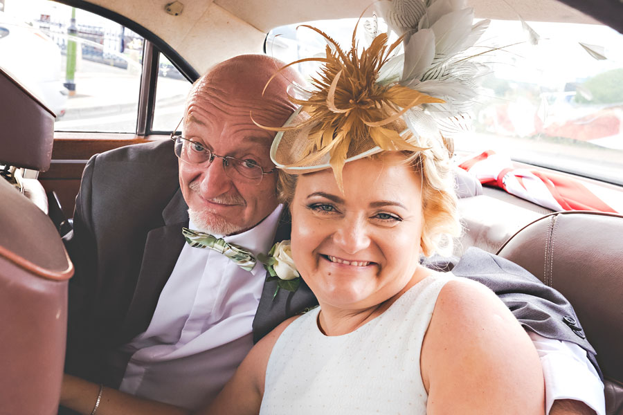 wedding at arundel-town-hall-94