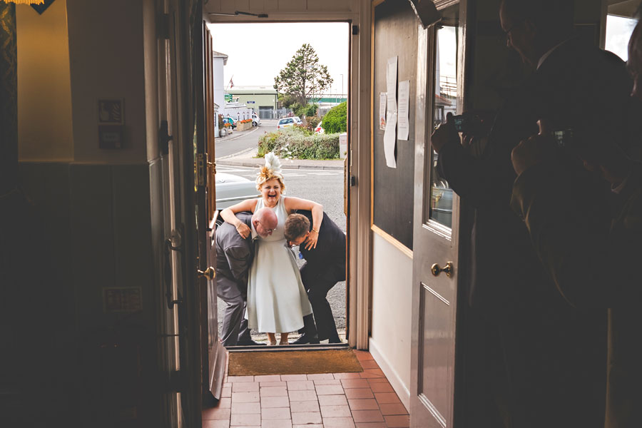 wedding at arundel-town-hall-95