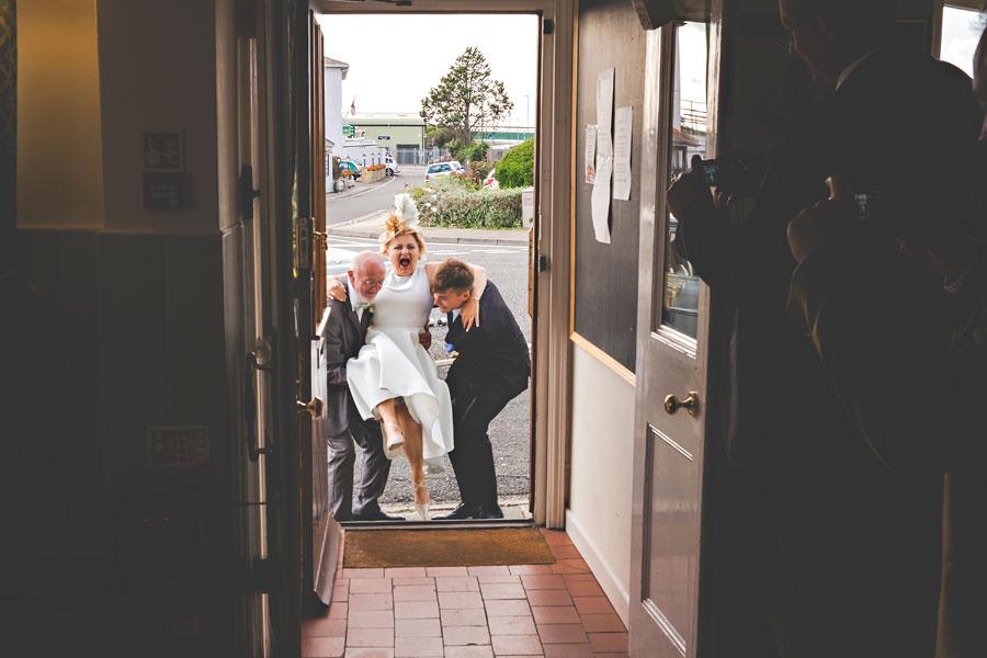 wedding at arundel-town-hall-96