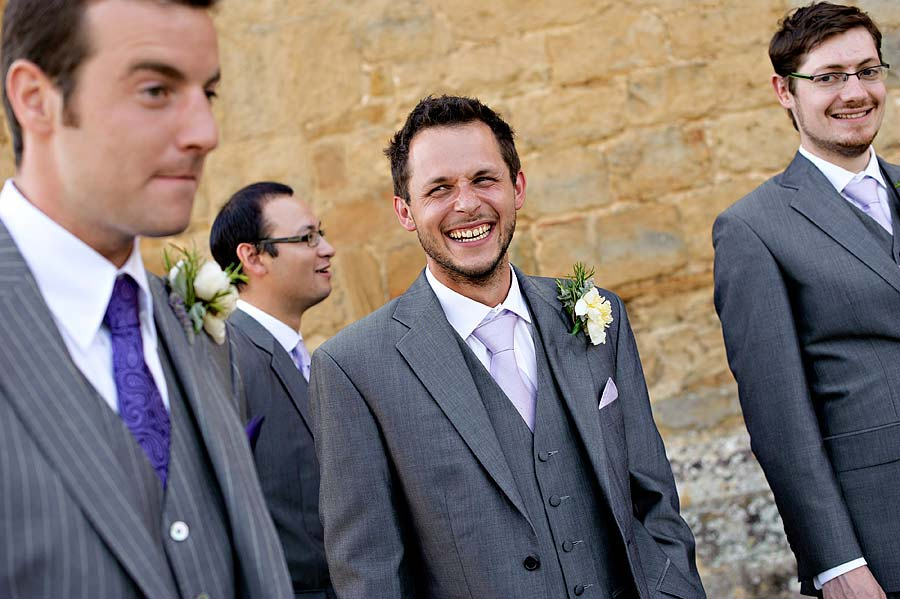 wedding at cowdray-walled-gardens-56