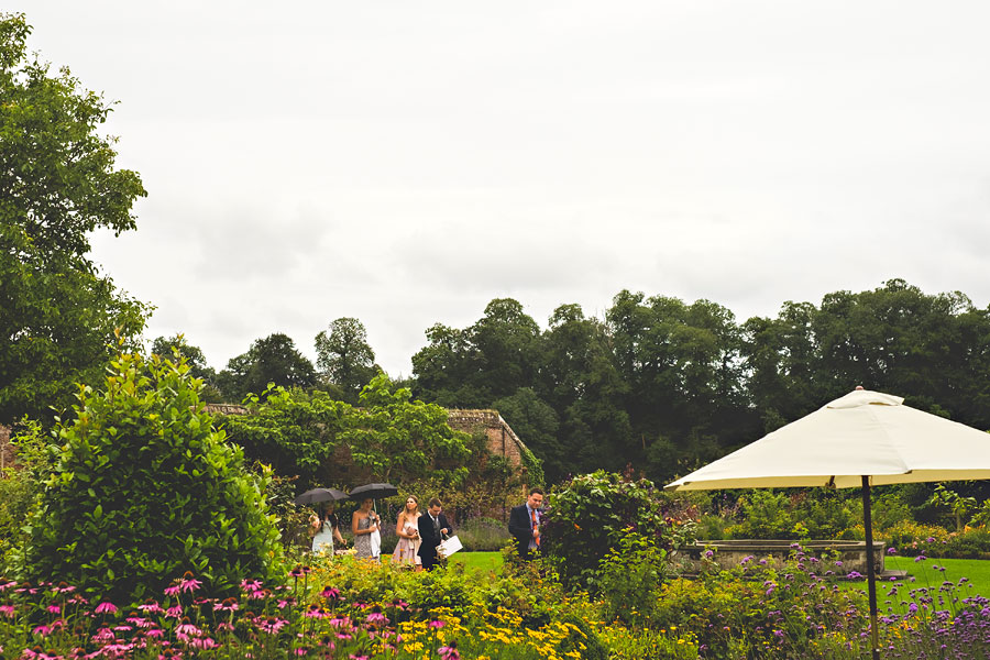 wedding at cowdray-walled-gardens-15