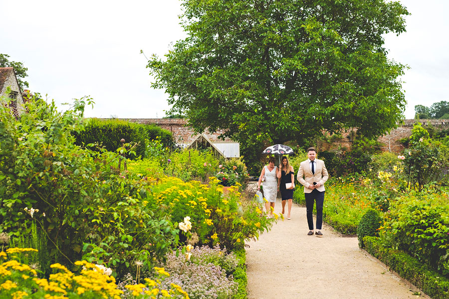 wedding at cowdray-walled-gardens-16