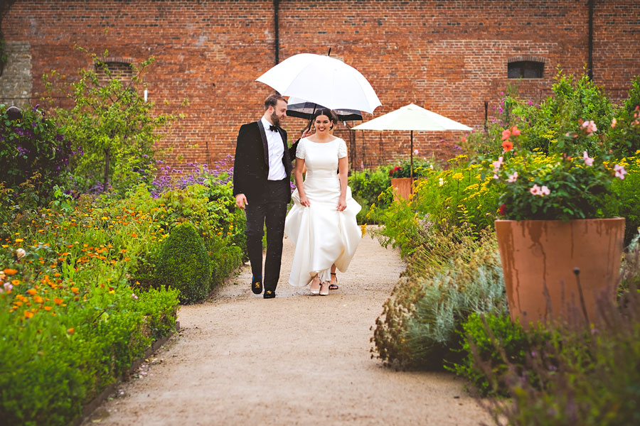 wedding at cowdray-walled-gardens-50