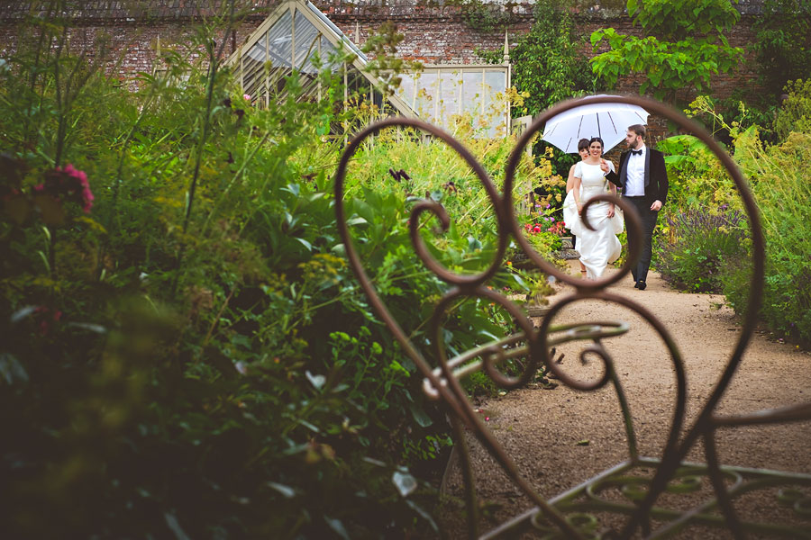 wedding at cowdray-walled-gardens-57