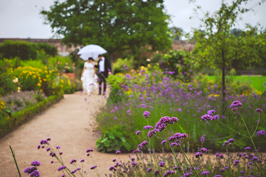 wedding at cowdray-walled-gardens-58