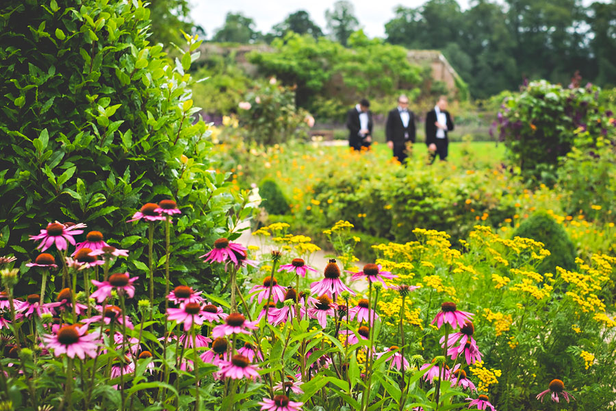 wedding at cowdray-walled-gardens-8