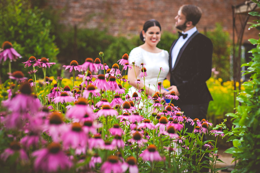wedding at cowdray-walled-gardens-93