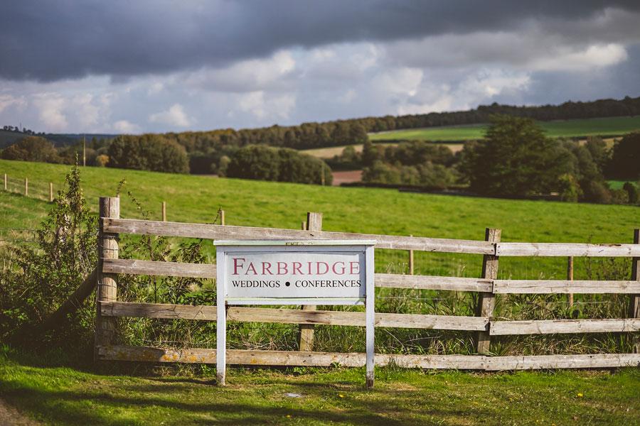 wedding at farbridge-1