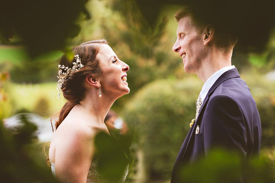 wedding at farbridge-100