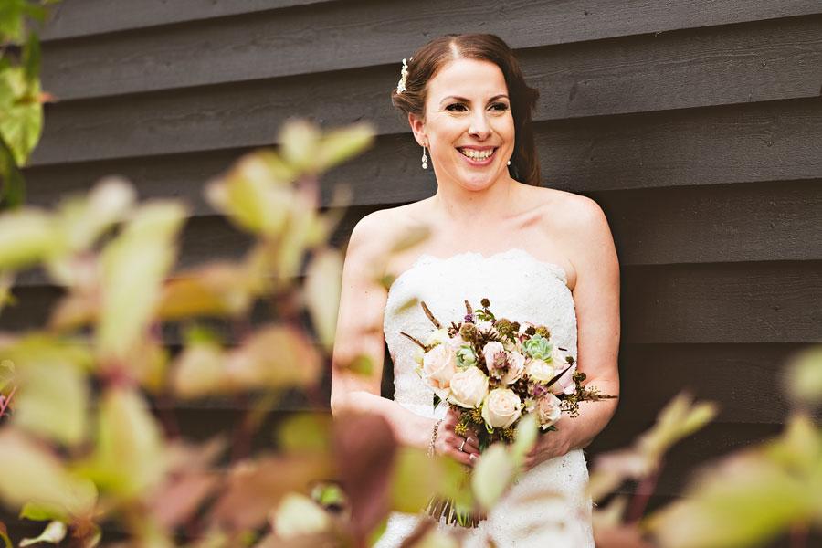 wedding at farbridge-101
