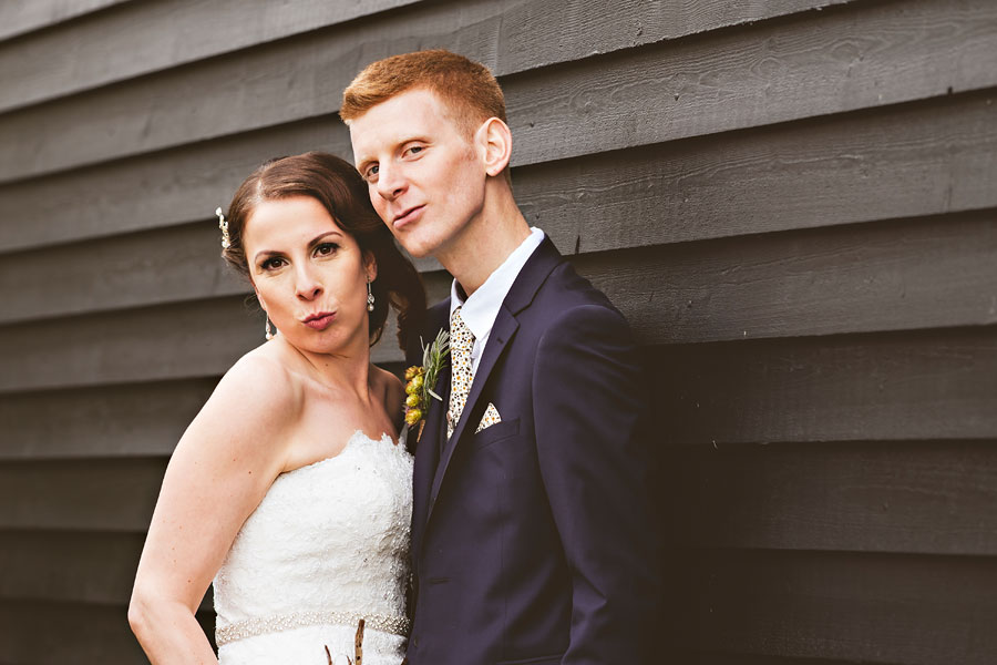 wedding at farbridge-102