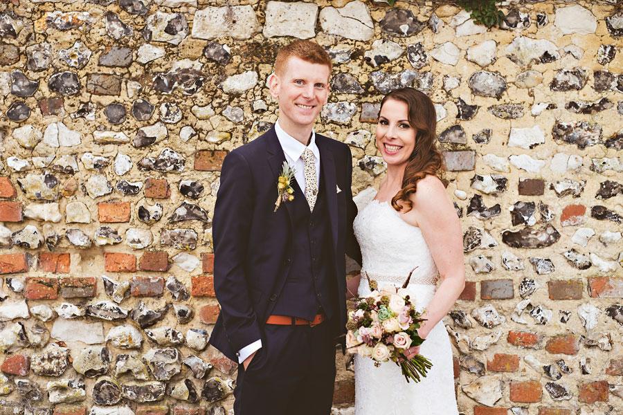 wedding at farbridge-103