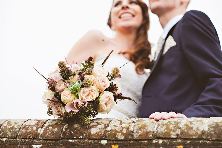 wedding at farbridge-105